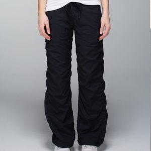 👯♂️ Lululemon Dance Studio Pants